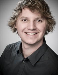 Julian Kohne