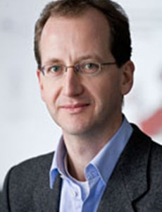 Markus Quandt