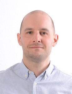 Daniel Hienert