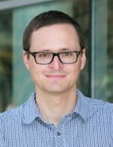 Markus Strohmaier