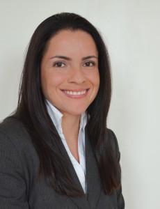 Diana Lindner