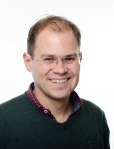 Alexander Mühlbauer
