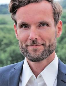 Stefan Dietze