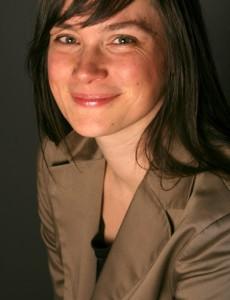 Christine Abraham