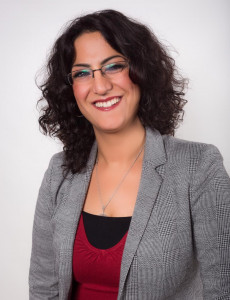 Nourhan Alhadidi