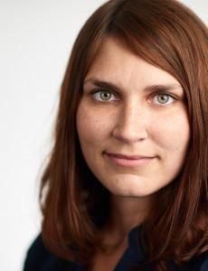 Anna Hebel