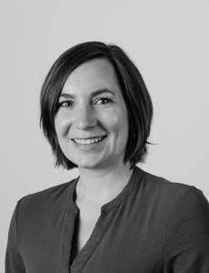 Marion Rahnke