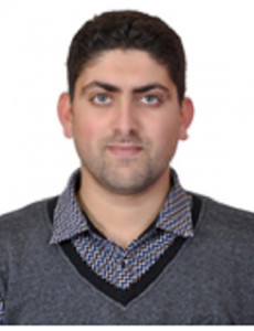 Yousef Younes