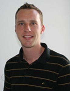 Florian Thirolf