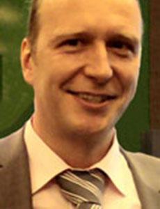 Kai Böge
