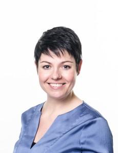 Michaela Grein
