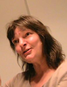 Sabine Häder