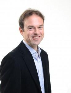 Guido Koch