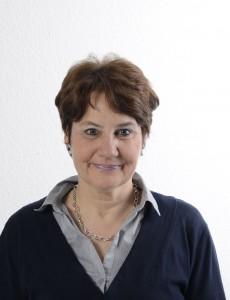 Andrea Usadel