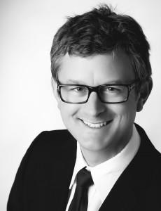 Philip Jost Janssen