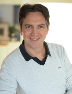 Holger Heuser