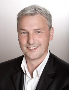 Stefan Jakowatz