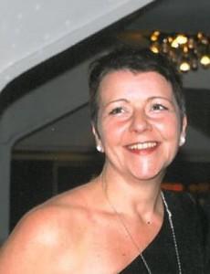 Melanie Klaas