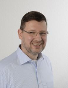 Claus-Peter Klas