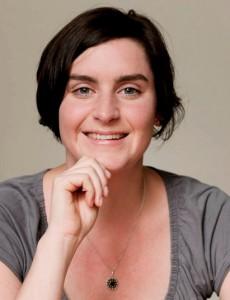 Silke L. Schneider