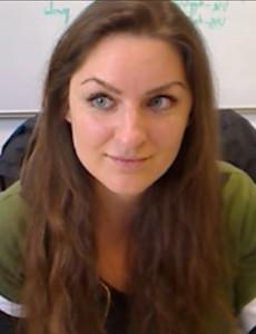 Katarina Boland