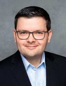 Steffen Pötzschke