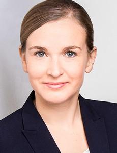 Cornelia Neuert