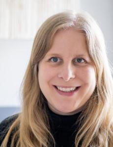 Katrin Weller