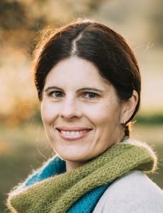 Kerstin Beck