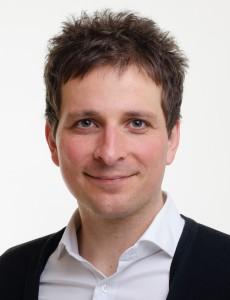 Timo Lenzner