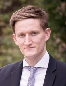 Kai Willem Weyandt