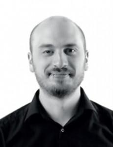 Marcus Eisentraut