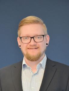 Johannes N. Blumenberg