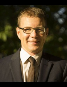 Bernhard Miller