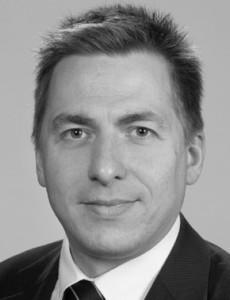 Matthias Bluemke