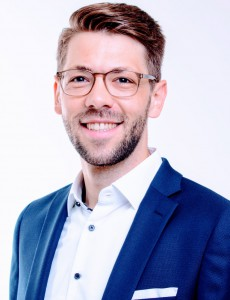 Clemens Lechner