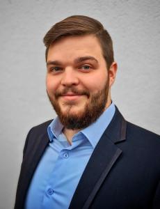 Maikel Schwerdtfeger