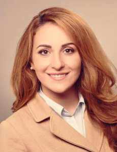 Esra Akdeniz