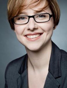 Katja Brüggemann