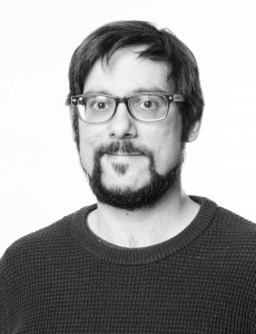 Johannes Breuer